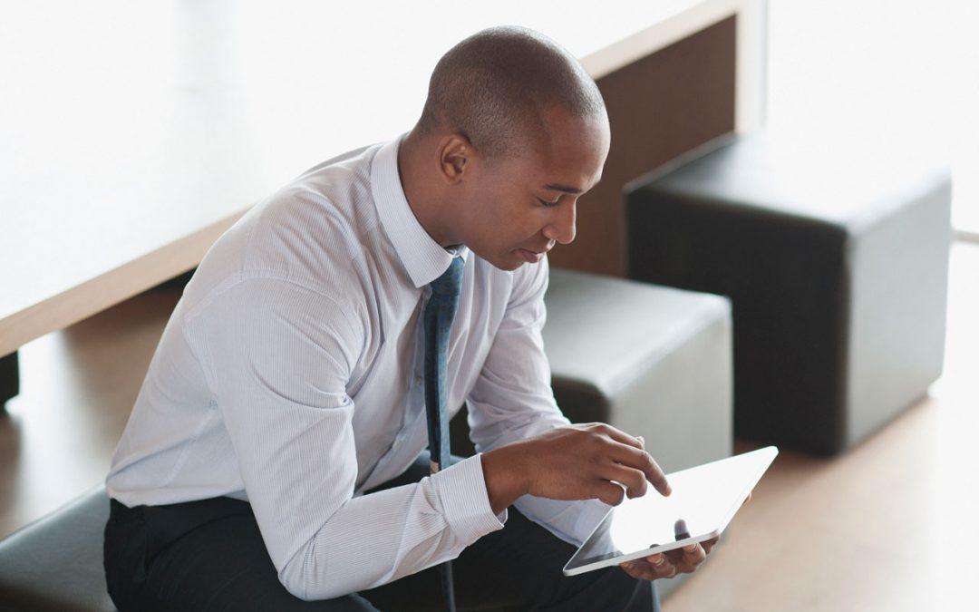 Formation bureautique et informatique professionnel