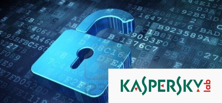 Cybersecurité et défis du XXI siècle selon Kaspersky