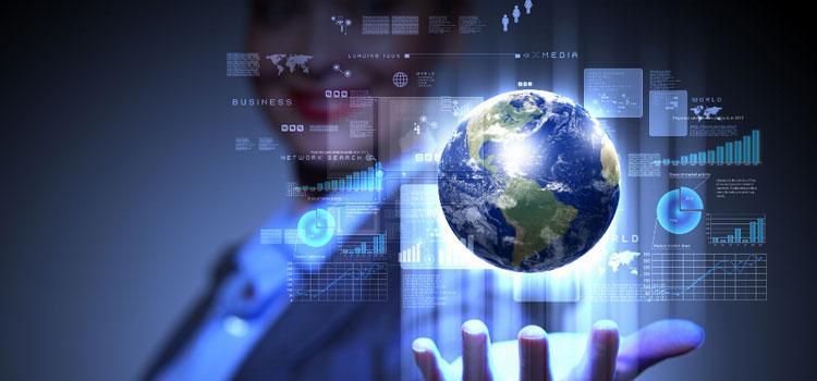 Créer des sites web professionnels sur mesure