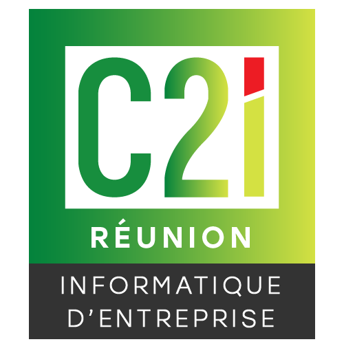 C2i Réunion